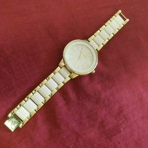 Anne Klein Accessories - Watch